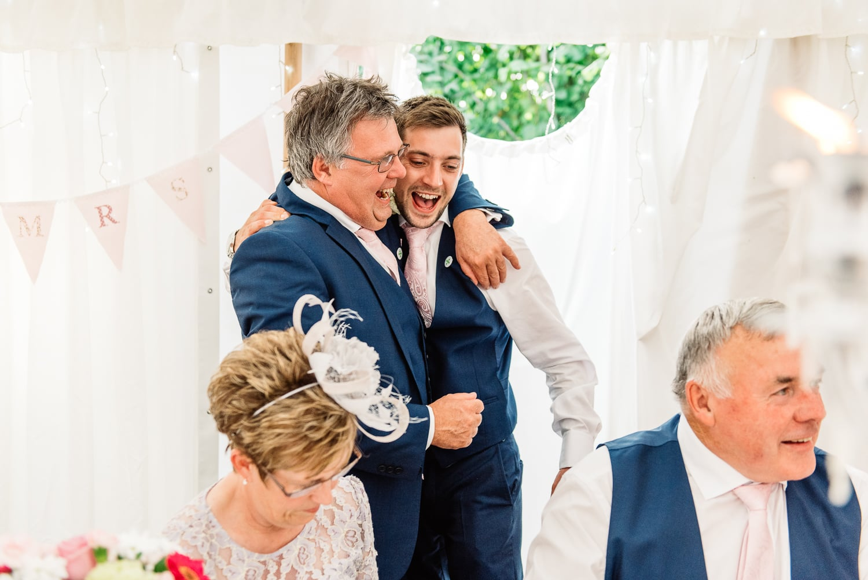 Nikki-Cooper-Wedding-Photography-Worcestershire-137.jpg