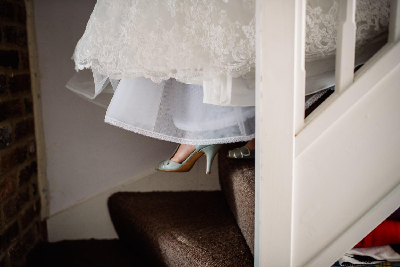 Nikki-Cooper-Wedding-Photography-Worcestershire-138.jpg