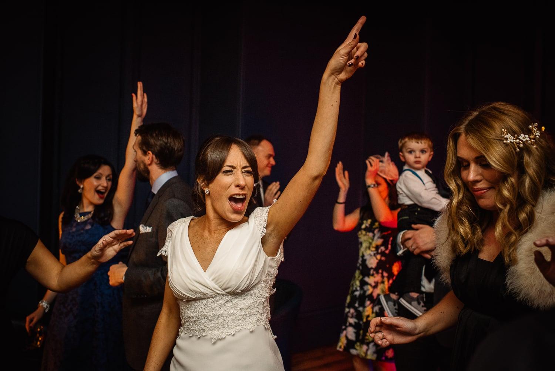 Nikki-Cooper-Wedding-Photography-Worcestershire-140.jpg