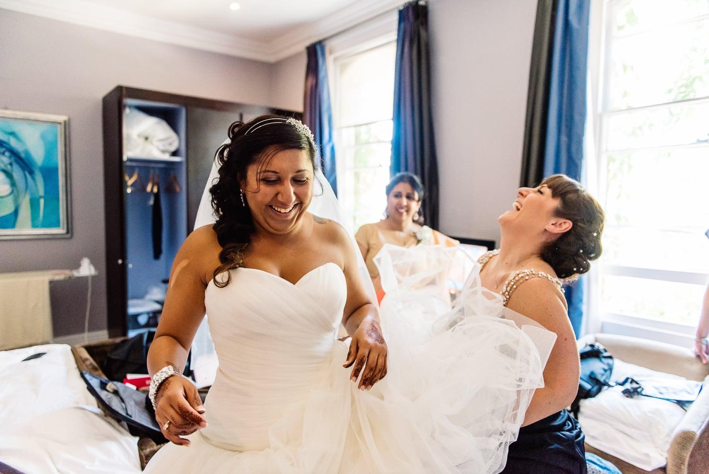 Nikki-Cooper-Wedding-Photography-Worcestershire-139.jpg