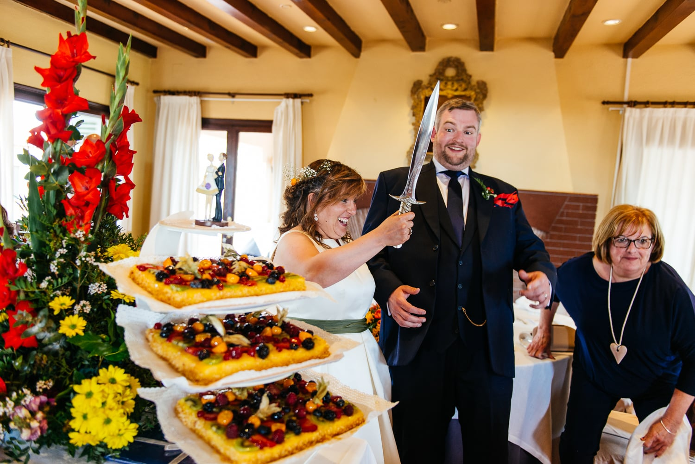 Nikki-Cooper-Wedding-Photography-Worcestershire-142.jpg