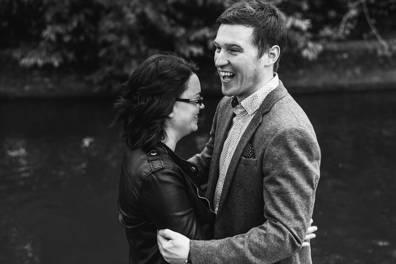 Nikki-Cooper-Wedding-Photography-Worcestershire-143.jpg