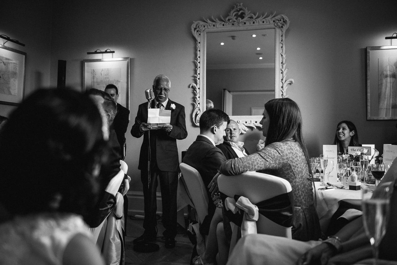 Nikki-Cooper-Wedding-Photography-Worcestershire-145.jpg