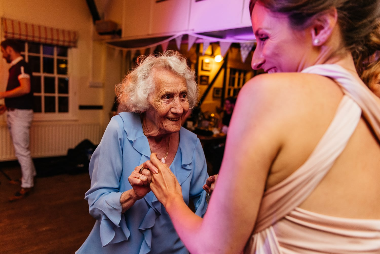 Nikki-Cooper-Wedding-Photography-Worcestershire-144.jpg