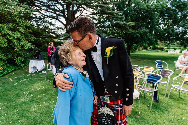 Nikki-Cooper-Wedding-Photography-Worcestershire-146.jpg