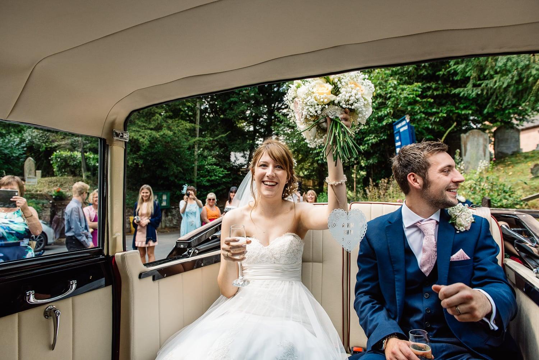 Nikki-Cooper-Wedding-Photography-Worcestershire-147.jpg