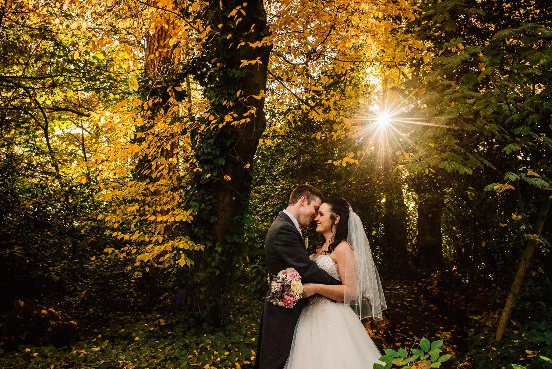 Nikki-Cooper-Wedding-Photography-Worcestershire-148.jpg