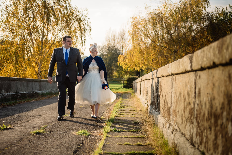 Nikki-Cooper-Wedding-Photography-Worcestershire-149.jpg
