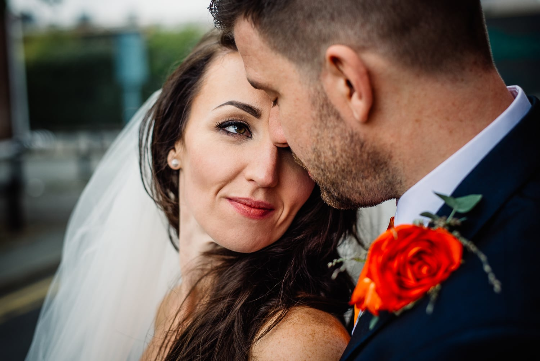 Nikki-Cooper-Wedding-Photography-Worcestershire-153.jpg