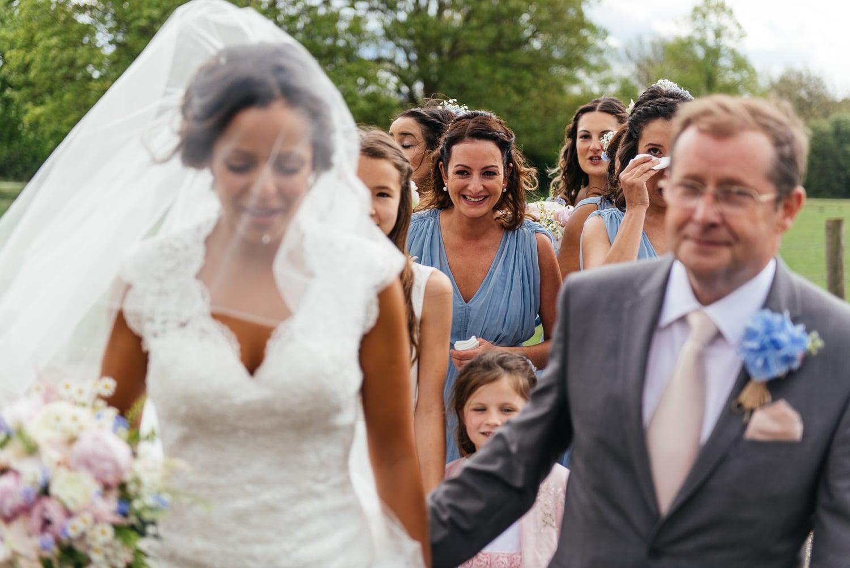 Nikki-Cooper-Wedding-Photography-Worcestershire-156.jpg