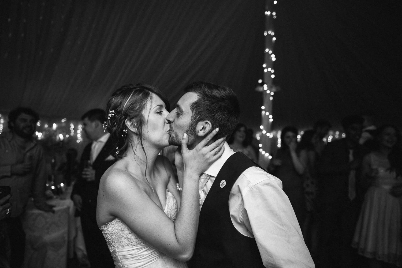 Nikki-Cooper-Wedding-Photography-Worcestershire-158.jpg