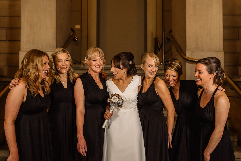 Nikki-Cooper-Wedding-Photography-Worcestershire-162.jpg
