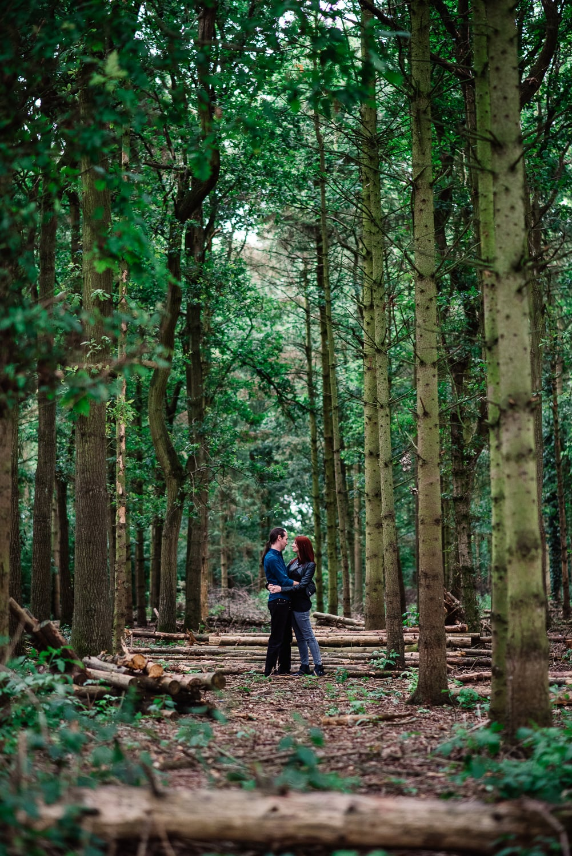 Nikki-Cooper-Wedding-Photography-Worcestershire-161.jpg