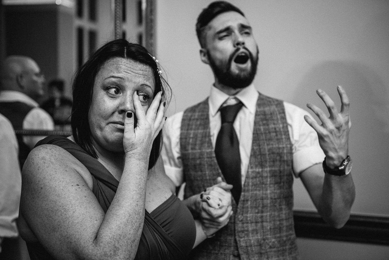 Nikki-Cooper-Wedding-Photography-Worcestershire-163.jpg