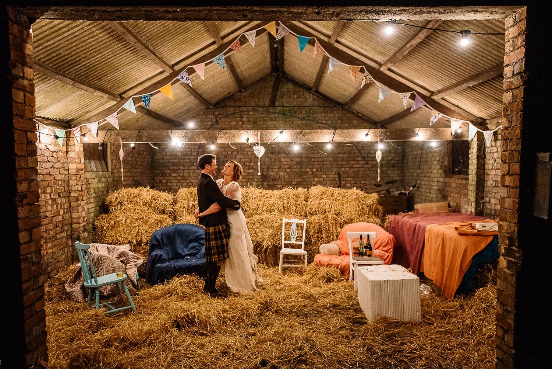 Nikki-Cooper-Wedding-Photography-Worcestershire-165.jpg
