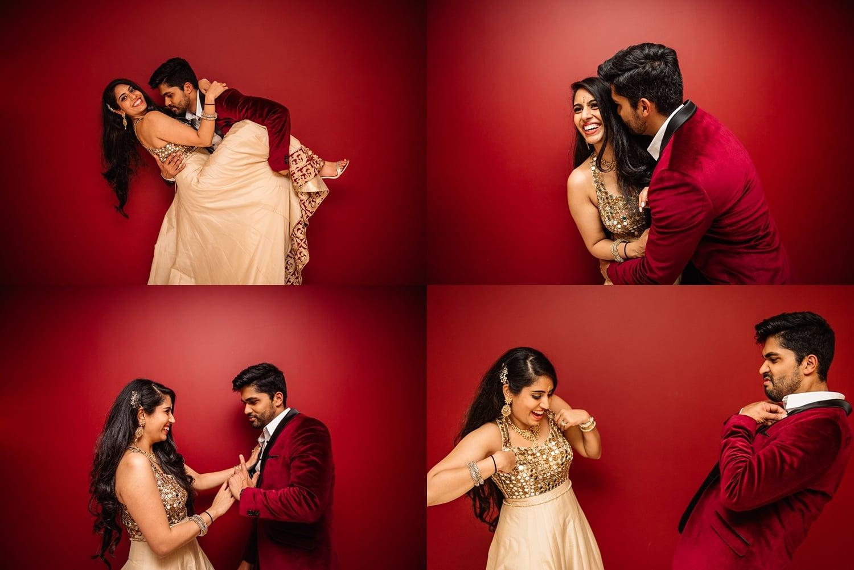Nikki-Cooper-Photography-hindu-wedding_0001.jpg