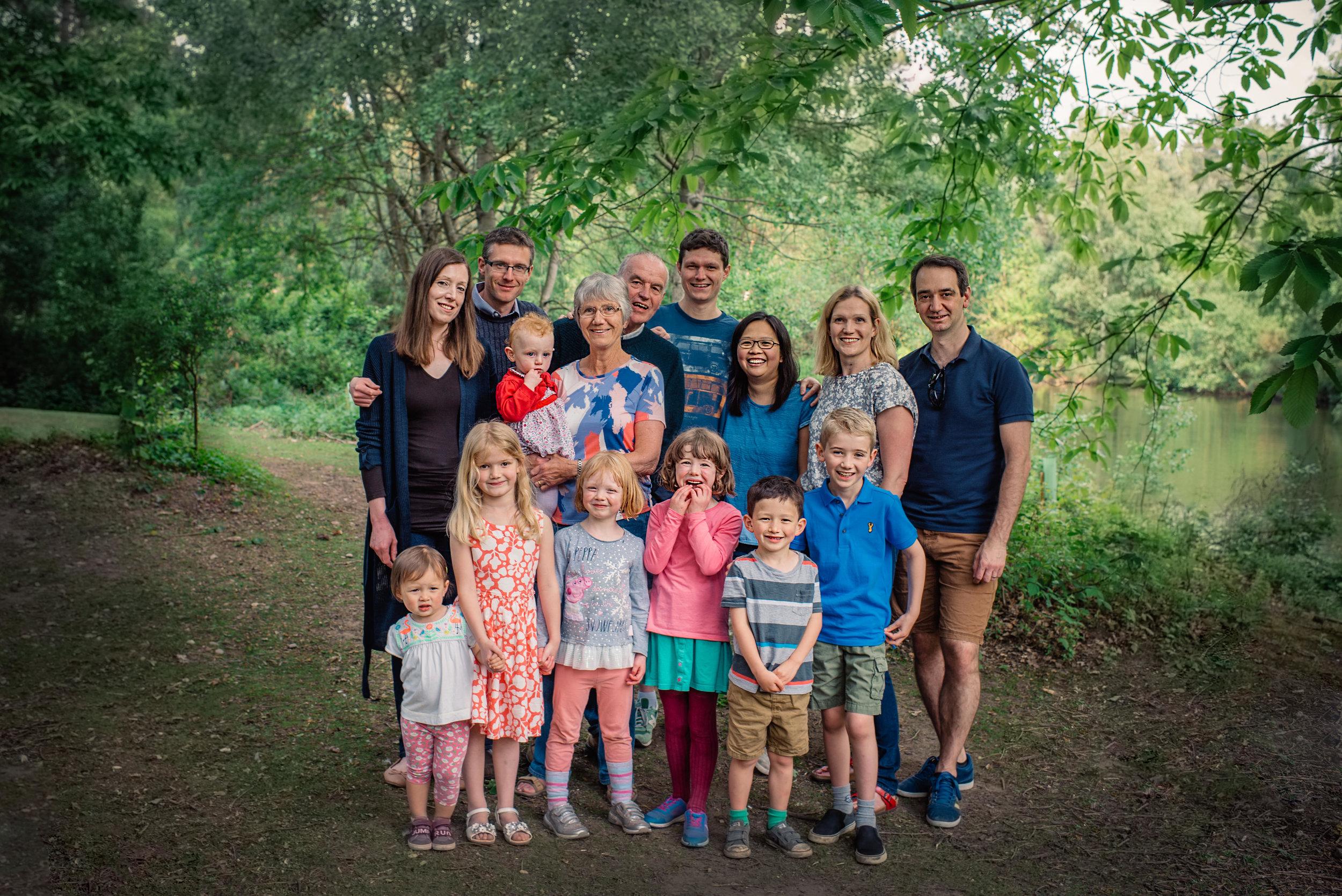 Jonny-Family-1 (1).jpg