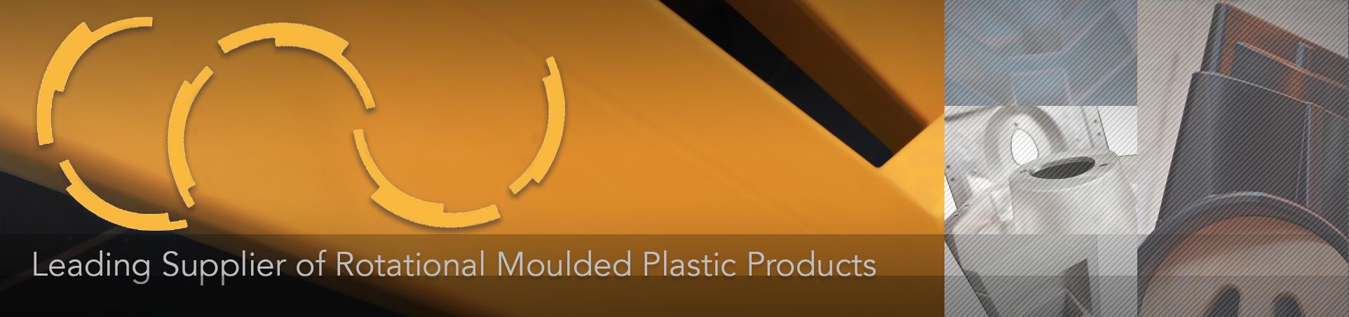 mouldingsmainsplash.png