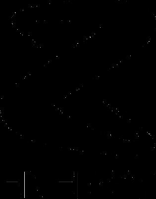 Z-Energy-logo.png