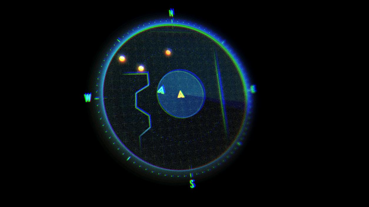 fps_gui-radar1.jpg