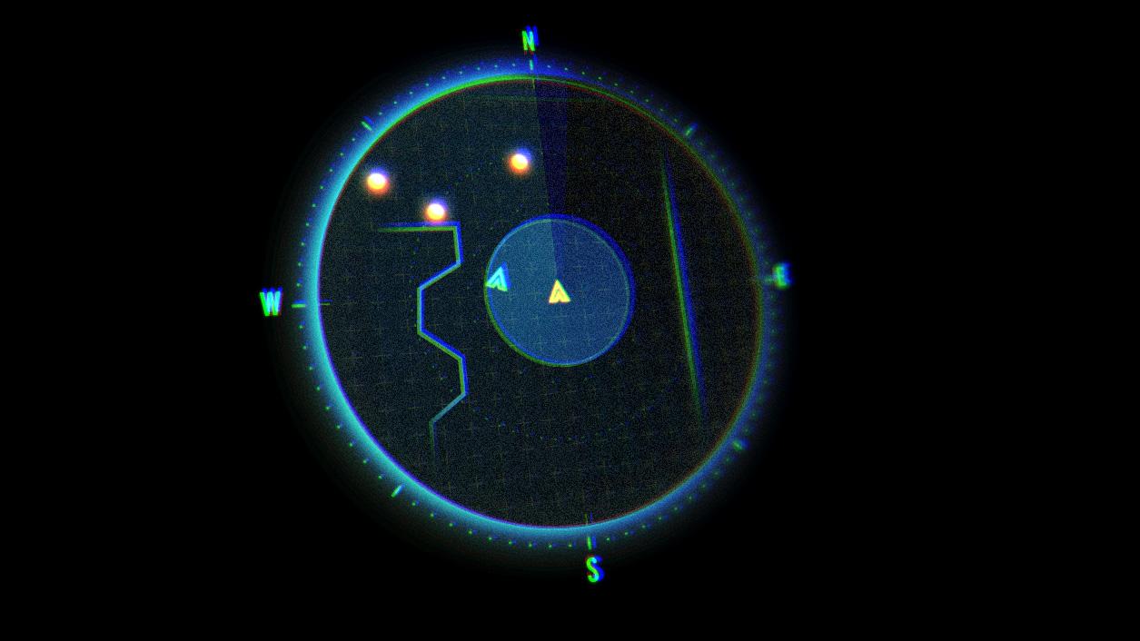 fps_gui-radar2.jpg