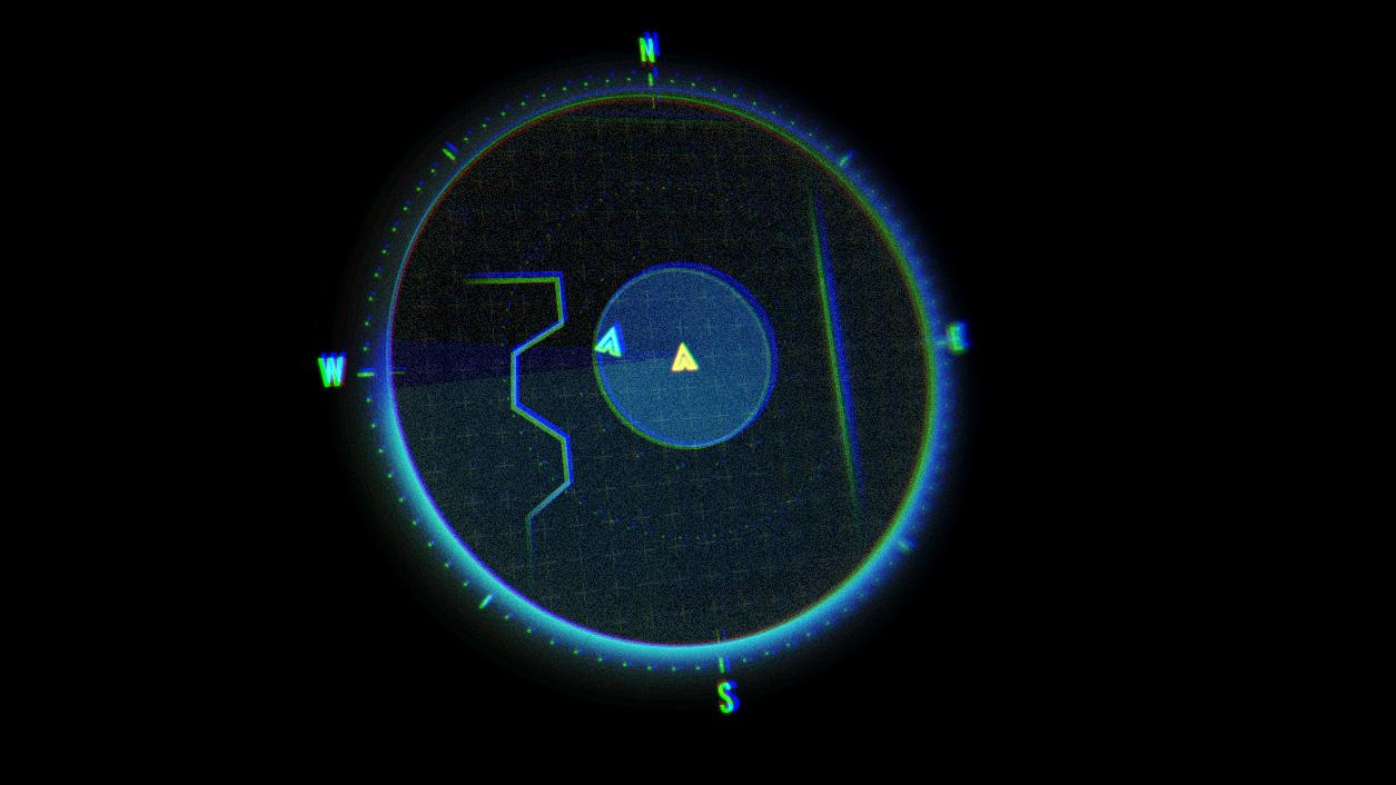 fps_gui-radar4.jpg