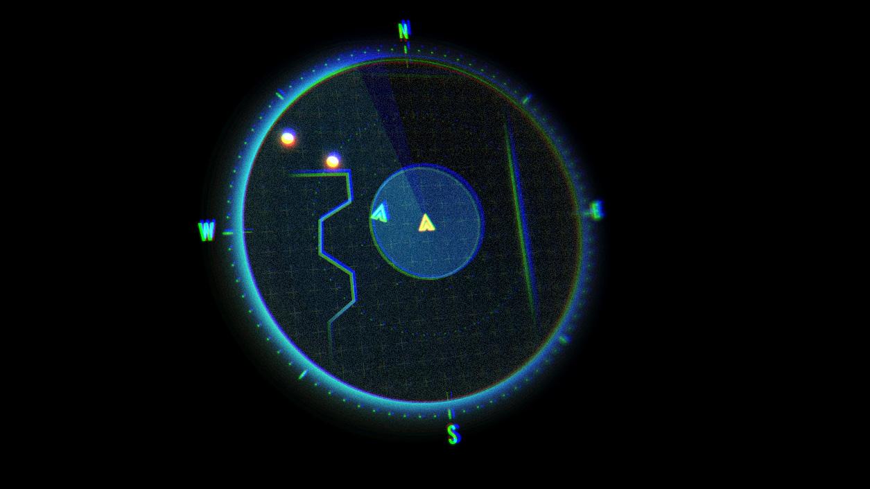 fps_gui-radar5.jpg