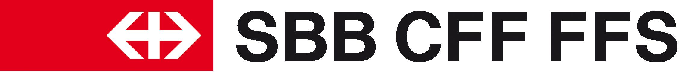 Logo_SBB_AG.png