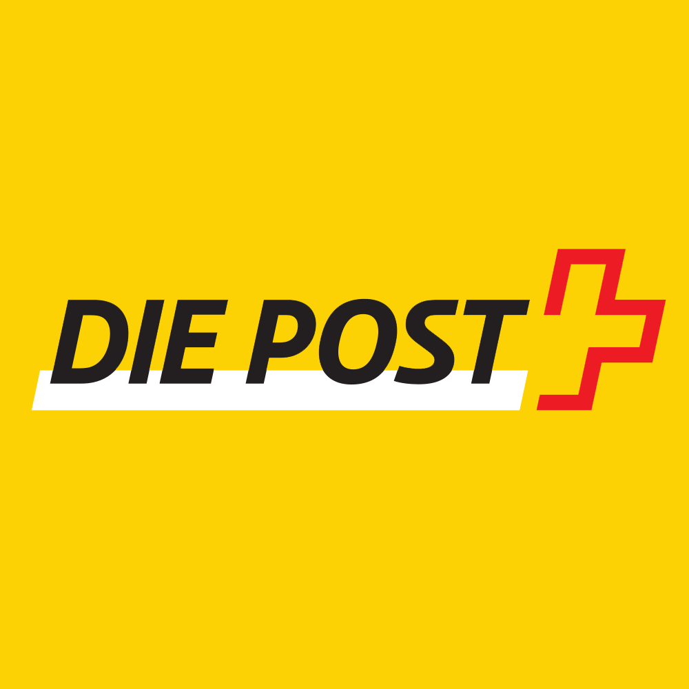 schweizerische-Post-Logo.png
