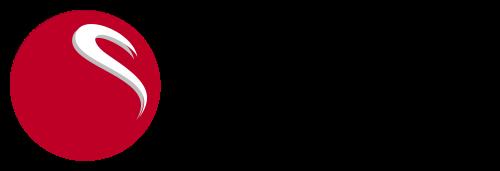 2011-12_selecta-logo-svg.png