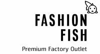FashionFish_logo_F_2zeil_black_byline.jpg
