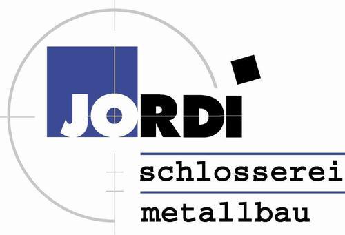 Jordi-Metallbau.jpg