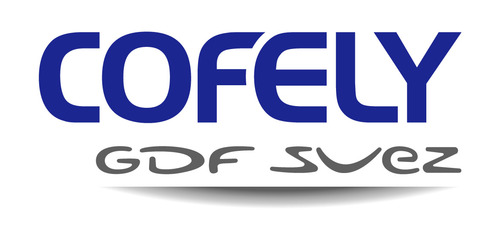 Logo-Cofely4.jpg