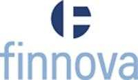 Firmenlogo-web1.jpg