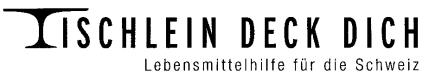 TISCHLEIN-DECK-DICH-Lebensmittelhilfe-f-r-die-Schweiz-logo-Verein-Tischlein-deck-dich-02970-2005.png