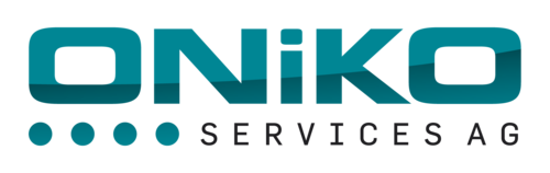 oniko_services_farbig.png