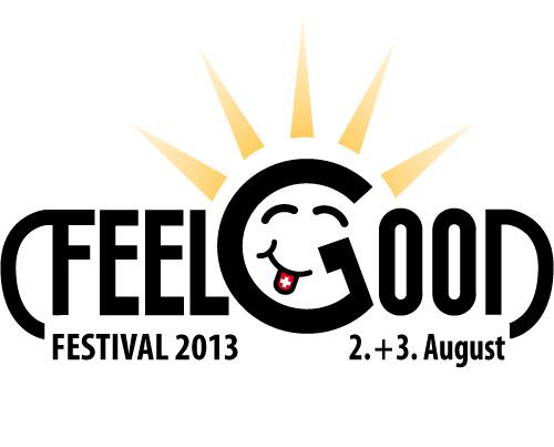 feelgood-festival-2013.jpg