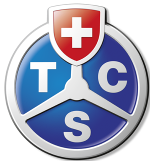 TCS_Logo_RGB.png