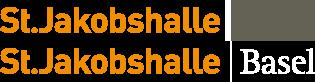 stjakobshalle-basel.png