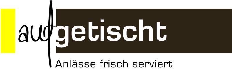 Kundenliste TG Catering Niedergösgen 008.jpg