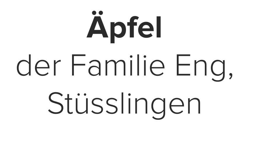 Äpfel der Familie Eng, Stüsslingen.png