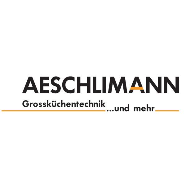 Aeschlimann Hotelbedarf AG, Bleienbach.jpg