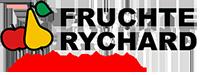 Früchte Rychard, Gretzenbach.png