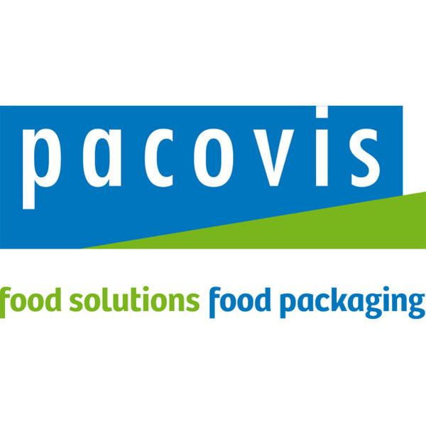 Pacovis AG, Stetten.jpg