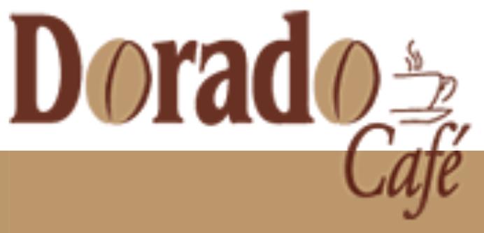 Dorado Café, Gretzenbach.png