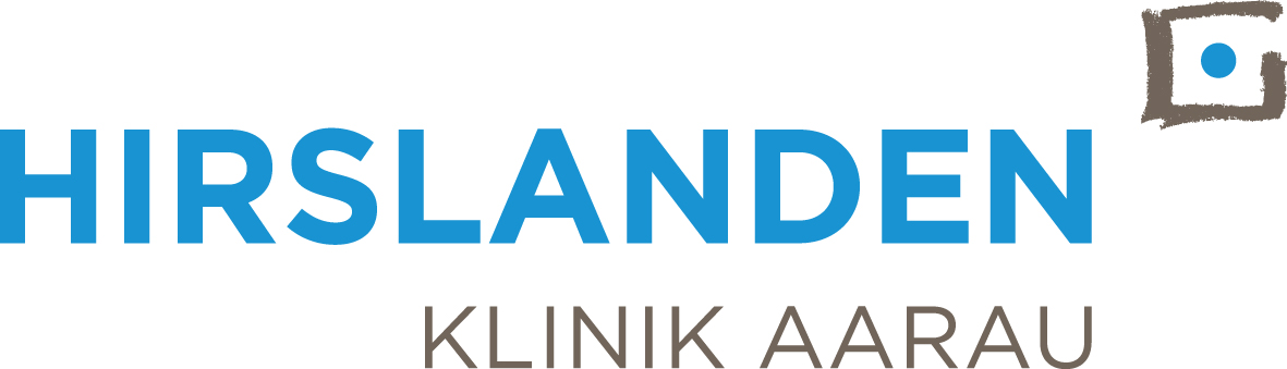 Hirslanden Klinik Aarau Logo.jpg