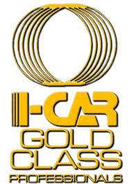 icar gold.jpg