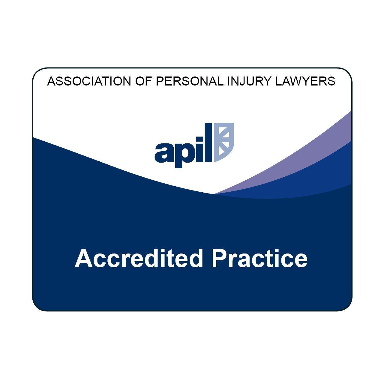 apil-practice logo.jpg