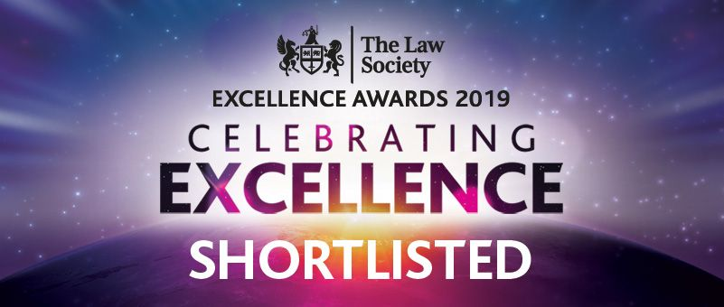 Excellence_Awards_shortlist_banner (002).jpg