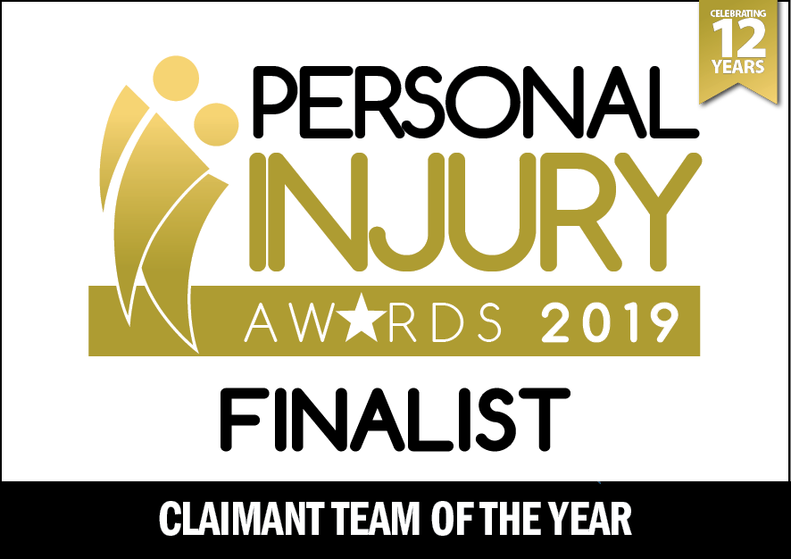 PIA 2019 SHORTLISTED LOGOS - TRANSPARENT CLAIMANT TEAM.png